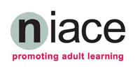 East Midlands Development Agency logo